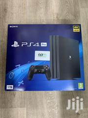Sony Playstation 4 Pro Gaming Console 1TB | Video Game Consoles for sale in Nairobi, Nairobi Central