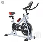 Exercise Gym Bike | Sports Equipment for sale in Mombasa, Mkomani