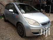 Mitsubishi Colt 2008 Silver | Cars for sale in Nairobi, Karura