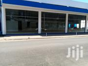 Banking Hall For Rent Located Within Mombasa Island | Commercial Property For Rent for sale in Mombasa, Mkomani