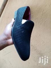 Men Classy Footwear | Shoes for sale in Nairobi, Nairobi Central