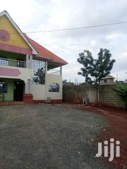 Gatundu,, Quarter Acre Commercial Behind Matatu Stage | Land & Plots For Sale for sale in Kiambu, Kiganjo