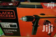 Brand New Drill Set | Electrical Tools for sale in Nairobi, Embakasi