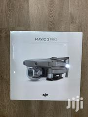 DJI Mavic 2 Pro Drone | Cameras, Video Cameras & Accessories for sale in Nairobi, Nairobi Central