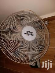 Von Hotpoint Fan | Home Appliances for sale in Kiambu, Muchatha