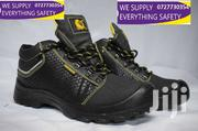 Tiger Master Safety Shoes For Sale | Shoes for sale in Nairobi, Nairobi Central