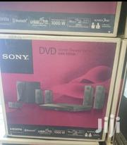 Sony Dz 350 Home Theater | TV & DVD Equipment for sale in Nairobi, Nairobi Central