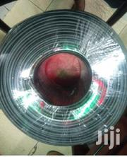 200m Rg 59 Coaxial CCTV Camera Cable | Other Repair & Constraction Items for sale in Nairobi, Nairobi Central