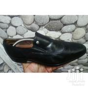 Texas Official Men's Shoes | Shoes for sale in Nairobi, Nairobi Central