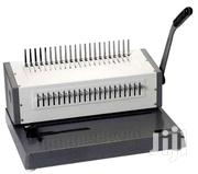 New Binding Machine (A4) | Stationery for sale in Nairobi, Nairobi Central
