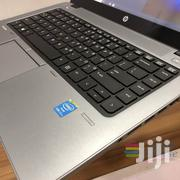 """Hp 840 Laptops 14"""" 1TB HDD 8GB RAM 