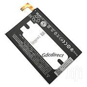 HTC M8 Battery | Accessories for Mobile Phones & Tablets for sale in Nairobi, Nairobi Central