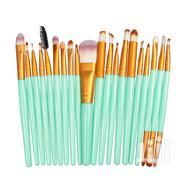 Makeup Brush | Makeup for sale in Mombasa, Shimanzi/Ganjoni