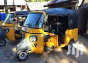 Tuktuk Driver Needed | Chauffeur & Airport transfer Services for sale in Mombasa, Miritini