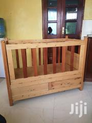 Babycot. Suitable To Age Of 3yrs | Children's Furniture for sale in Kiambu, Ndenderu
