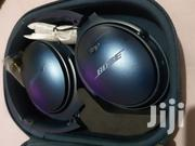 Bose QC 35 II Special Edition | Audio & Music Equipment for sale in Nairobi, Kileleshwa