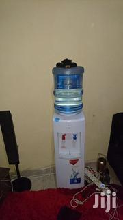 Ramtons Water Dispenser | Kitchen Appliances for sale in Kajiado, Ongata Rongai