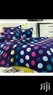 Quality Duvet/Quilt | Home Accessories for sale in Nairobi, Nairobi Central