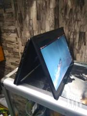 Lenovo Yoga 8gb,256ssd Hdd Core I7 Touch Screen | Laptops & Computers for sale in Nairobi, Nairobi Central