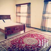 4 Bedroom Apartment Located In Nyali   Short Let for sale in Mombasa, Mkomani