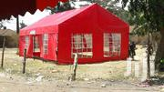 Big Sale On Tents | Garden for sale in Nairobi, Makongeni