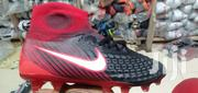 Football Shoes | Shoes for sale in Kisumu, Chemelil