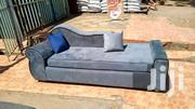 Sofa Bed | Furniture for sale in Nairobi, Kwa Reuben