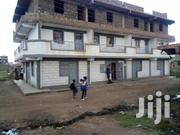 New Invest Building With Bedsitters And Shops - Chokaa New Njiru Town | Houses & Apartments For Sale for sale in Nairobi, Njiru