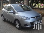 Mazda Demio 2011 Gray | Cars for sale in Nairobi, Parklands/Highridge