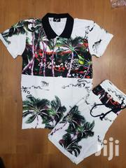 T-shirts Suits   Clothing for sale in Nairobi, Nairobi Central