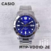 MTPVD01D CASIO WATCH | Watches for sale in Mombasa, Tononoka