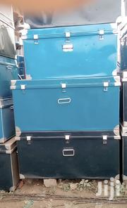 School Boxes   Home Appliances for sale in Nairobi, Pumwani