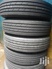 10R17.5 Dunlop Tyres | Vehicle Parts & Accessories for sale in Nairobi, Nairobi Central