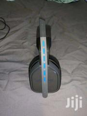 Astro Gaming - A10 Wired Stereo Gaming Headset For PS4 | Computer Accessories  for sale in Nairobi, Nairobi Central