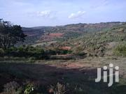2 Hectares 4m Each | Land & Plots For Sale for sale in Machakos, Mua