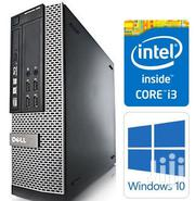 Dell With 500gb HDD Core I3 4gb Ram | Laptops & Computers for sale in Nairobi, Nairobi Central
