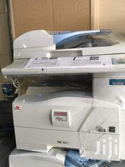 Arrival Ricoh Mp 161 Photocopiers | Printing Equipment for sale in Nairobi, Mountain View