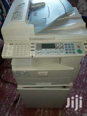 Ricoh Mp 161 Photocopiers | Printing Equipment for sale in Nairobi, Mountain View