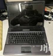 HP 550 15 LCD Laptop | Laptops & Computers for sale in Nairobi, Nairobi Central