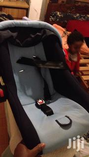 Baby Car Seat | Children's Gear & Safety for sale in Nairobi, Kahawa West
