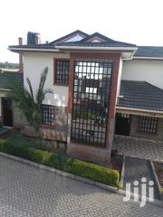4 Bedroom House For Sale | Houses & Apartments For Rent for sale in Kajiado, Ongata Rongai