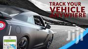 Accurate Vehicle Tracker/ Gps Tracking | Vehicle Parts & Accessories for sale in Kajiado, Ongata Rongai