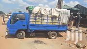 Transportation | Logistics Services for sale in Nairobi, Ngando