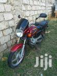 Bajaj Boxer 2018 Red | Motorcycles & Scooters for sale in Bamburi, Mombasa, Kenya