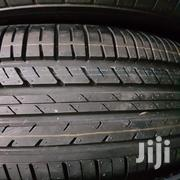 195/65/15 Zeetex Tyres Is Made In Indonesia | Vehicle Parts & Accessories for sale in Nairobi, Nairobi Central