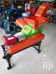 Maize Sheller | Farm Machinery & Equipment for sale in Kajiado, Kitengela