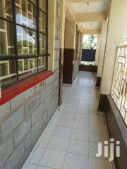 Nairobi Road/Railways 2 BRS | Houses & Apartments For Rent for sale in Kisumu, Market Milimani