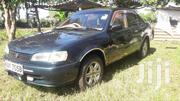 TOYOTA COROLLA 113 PETROL 300000KMS | Cars for sale in Kisumu, Miwani