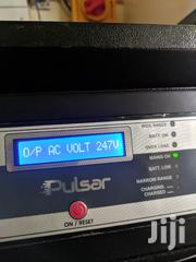 5.5 Kva Pulsar Inverter | Electrical Equipment for sale in Mombasa, Mkomani