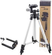 Tripods For Cameras | Cameras, Video Cameras & Accessories for sale in Nairobi, Nairobi Central
